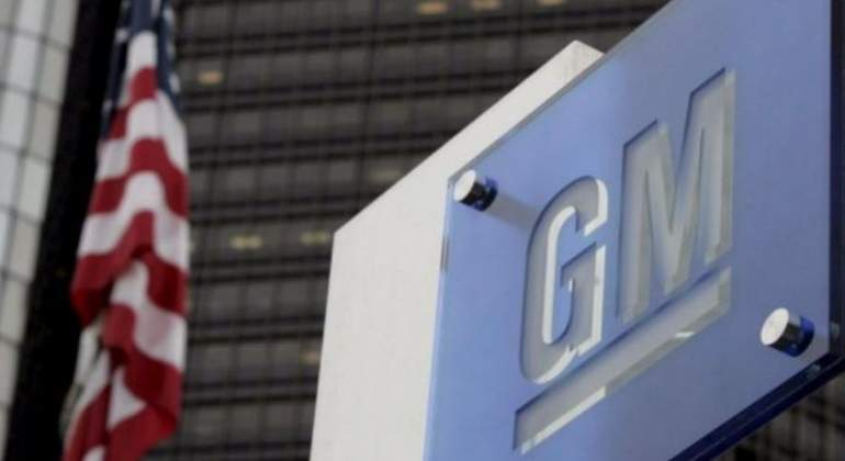 El Estado no ha manifestado ningún interés de expropiar General Motors — Torrealba