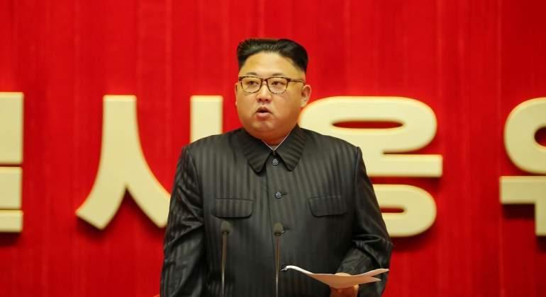kim-jong-un-9septiembre2016-reuters.jpg