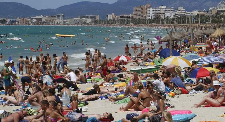 playa-mallorca-reuters.jpg