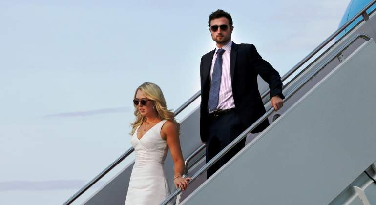 tiffany-trump-ross-mechanic-reuters.jpg