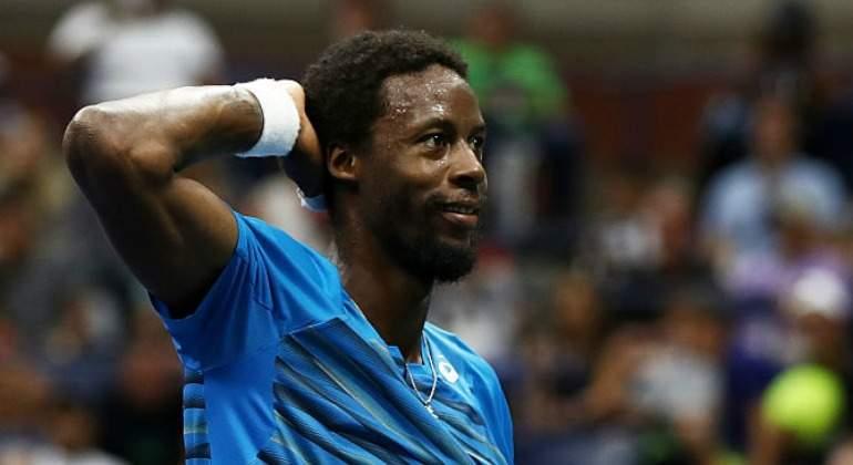 Novak Djokovic llega a semis del US Open tras un nuevo retiro