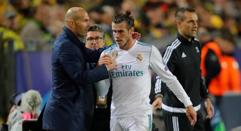 Bale-Zidane-Cambio-2017-Reuters-Dortmund.jpg