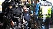 La Operación Oikos por el amaño de partidos se cobra nueve detenidos más
