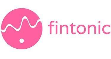La app española Fintonic logra 25 millones en una ronda de financiación