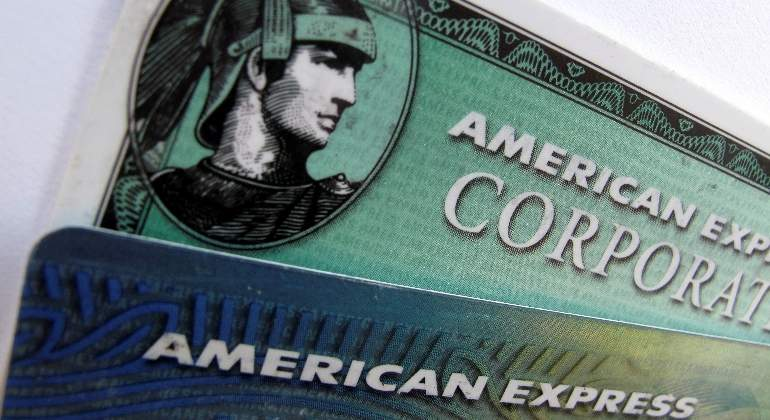 american-express-reuters.jpg