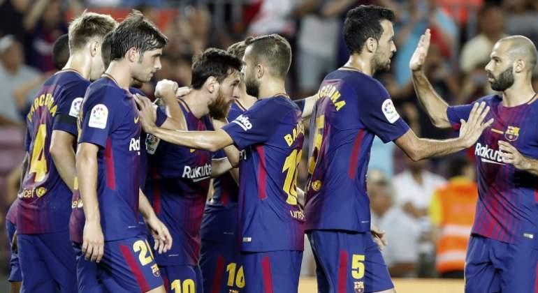 barcelona-2017-celebra-efe.jpg