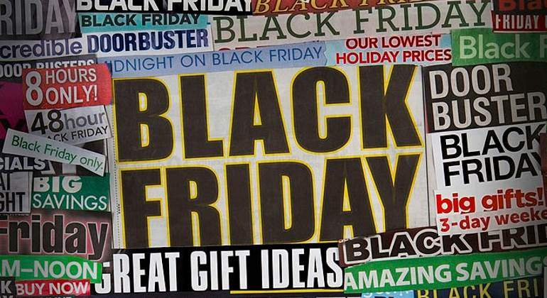 black-friday-letras.jpg