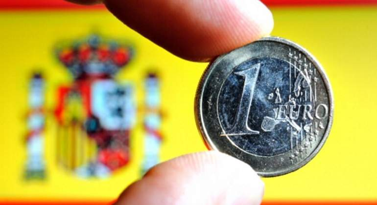 euro-bandera-espana.jpg