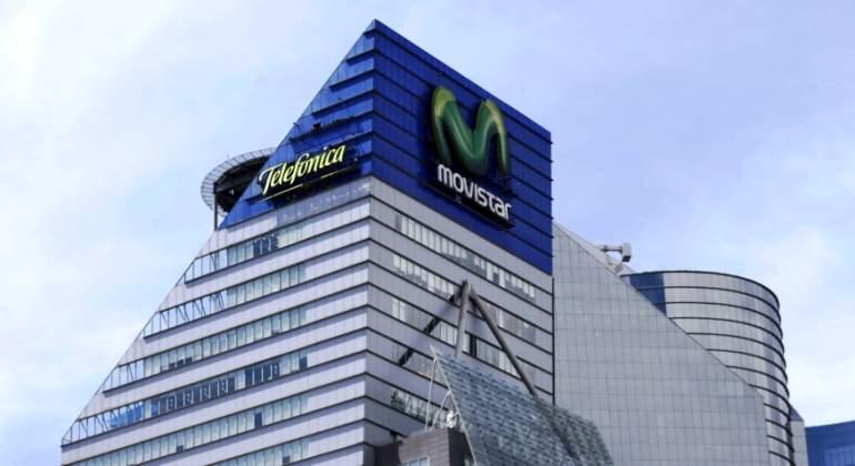 Telcel y Movistar firman acuerdo de roaming nacional