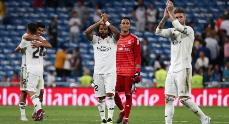 Últimas noticias de Fútbol - EcoDiario.es 71205ddf1de