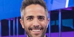 TVE confía a Roberto Leal  Bailando con las estrellas