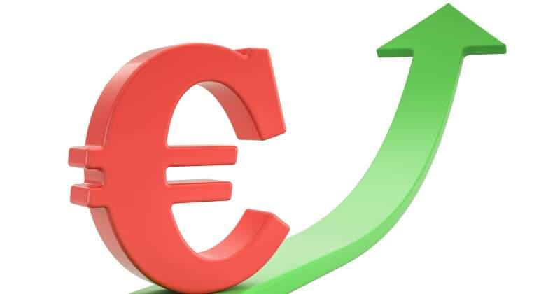 euro-crecimiento.jpg