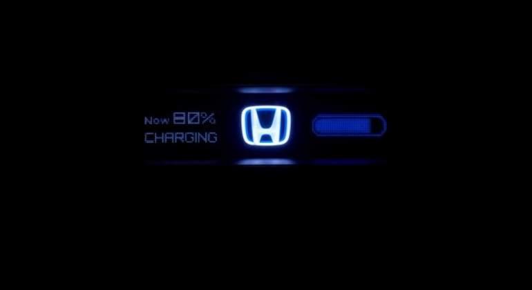 honda-electrico-anuncio.jpg