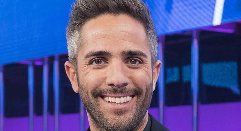 TVE confía a Roberto Leal  Bailando con las estrellas tras su éxito al frente de OT