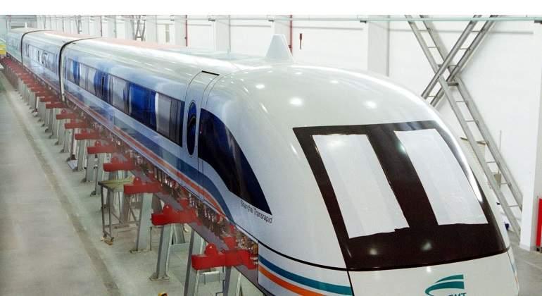 tren-de-levitacion-770-reuters.jpg