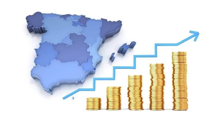 espana-monedas-crecen-blanco.jpg