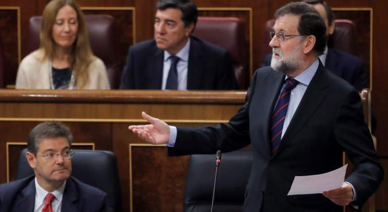 Rajoy-Congreso-22nov2017-EFE.jpg