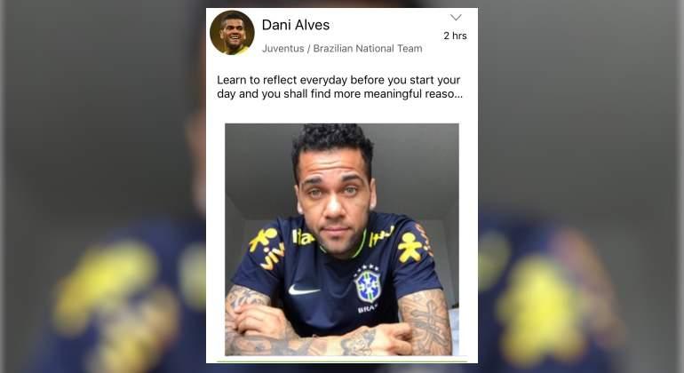 Alves-Ourfield-2016.jpg
