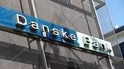 danske-bank-edificio-reuters.jpg