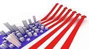 estados-unidos-eeuu-bandera-flechas.jpg