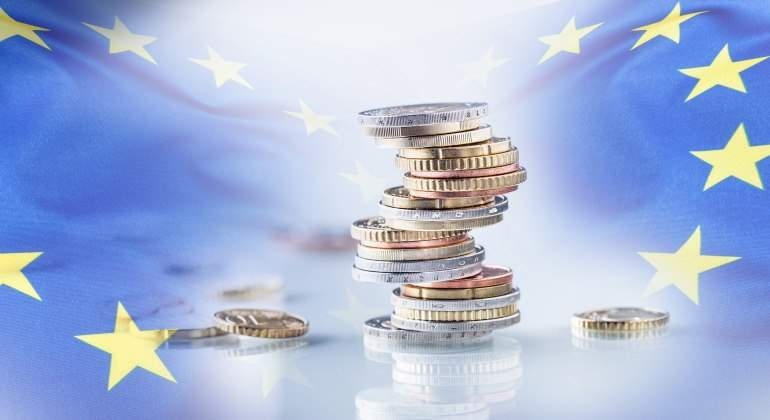 ue-monedas-euros-dreamstime.jpg