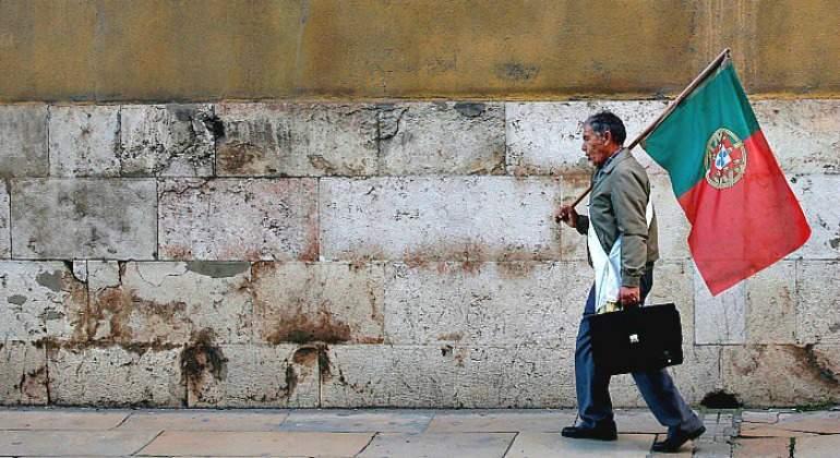 Portugal-hombre-770.jpg