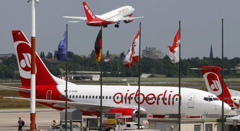 air-berlin-aeropuerto-770.jpg