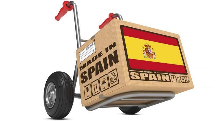 espana-caja-770.jpg
