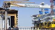 navantia-puerto-real-770.jpg