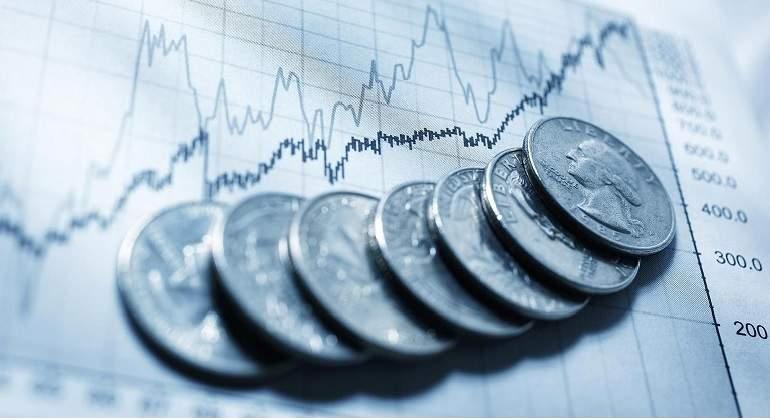 dividendos-grafica-dolares_770.jpg