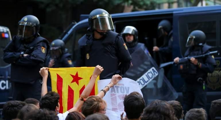 protestas-20s-barcelona-reuters.jpg