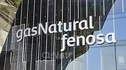 gas-natural-fenosa-dreamstime.jpg