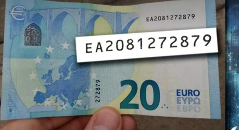 20-euros.jpg