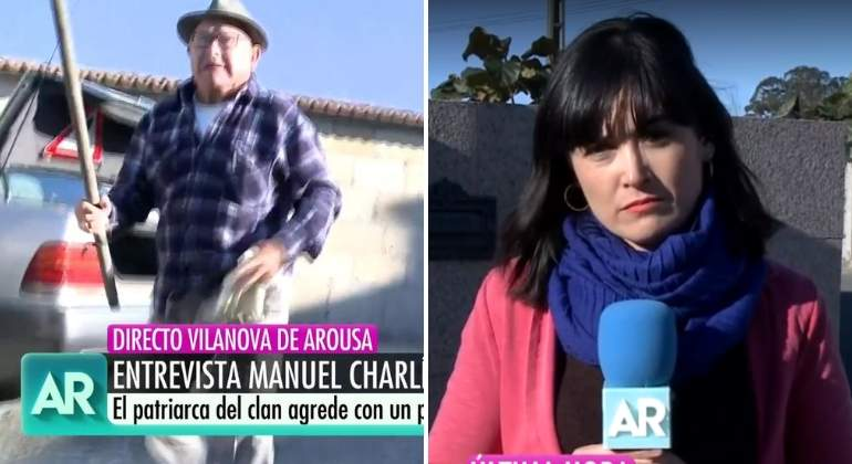 agresion-charlin-telecinco.jpg