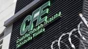 CFE-770.jpg