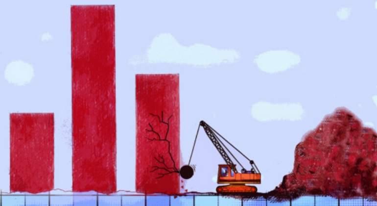destruccion-crecimiento-economico.jpg