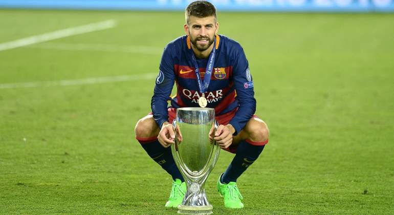 pique-supercopa-2015-getty.jpg