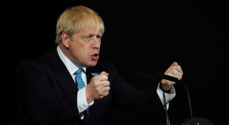 boris-johnson-punos-reuters-770x420.jpg