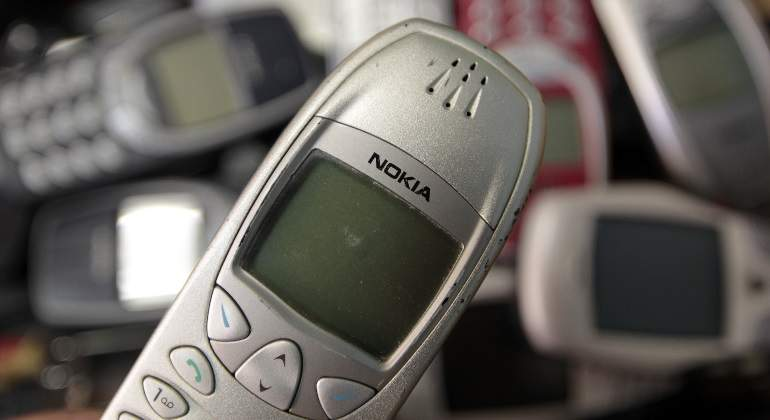 nokia-movil-viejo-reuters.jpg