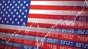 El pragmatismo de la Fed enfría las perspectivas sobre una rebaja de tipos