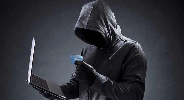 ecommerce-fraude.jpg