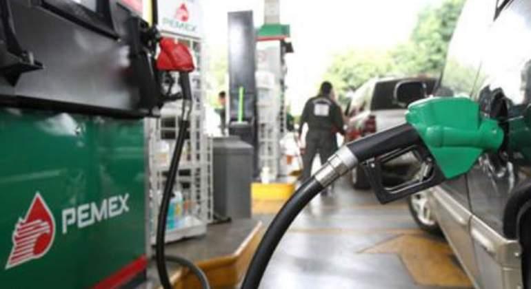 pemex-gasolina-ntx-770.jpg