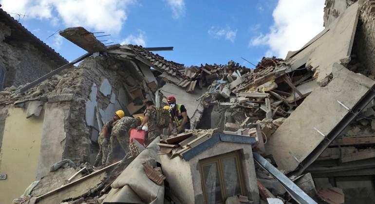 terremoto-italia-ventana-reuters.jpg