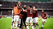 milan-celebra-18-19-cordon-press.jpg