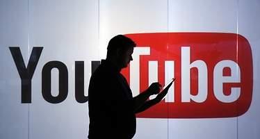 YouTube se adapta al vídeo vertical