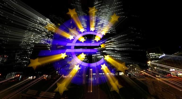 Euro-Reuter.jpg