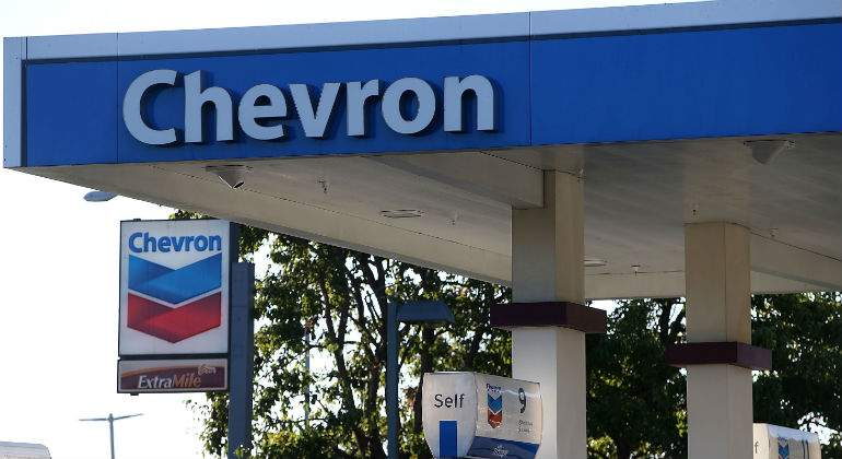 chevron-resultados-getty.jpg