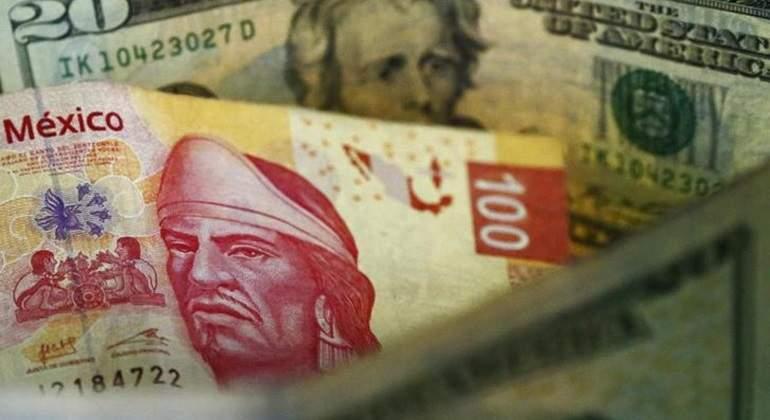 dolar-peso-reuters-770.jpg