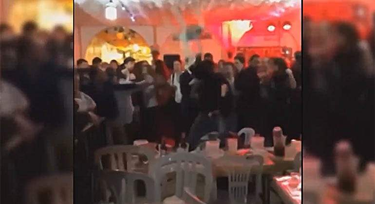 pelea-feria-video.jpg