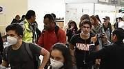 mexicanos-repatriados-china-coronavirus-EFE770-420.jpg